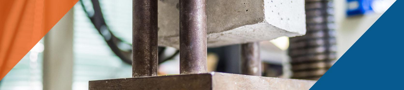 nl-beneluxscientific-materiaalkarakterisatie-banner